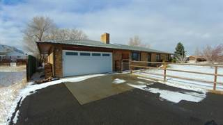 Single Family for sale in 2103 Greever St, Cody, WY, 82414
