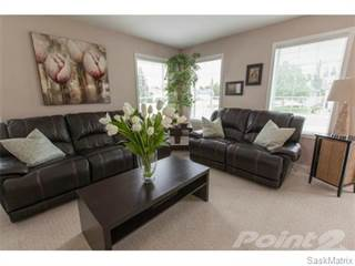 Condo for sale in #46 - 111 Fairbrother CRES 46, Saskatoon, Saskatchewan