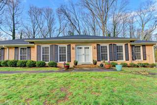 Single Family for sale in 2081 Rainbow Dr, Snellville, GA, 30039