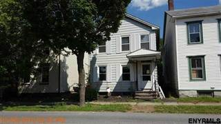 Single Family for sale in 75 3RD ST, Waterford, NY, 12188