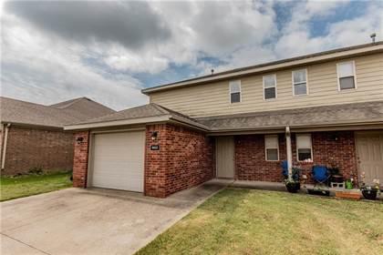 Residential Property for rent in 902 Oakwood  ST, Centerton, AR, 72719