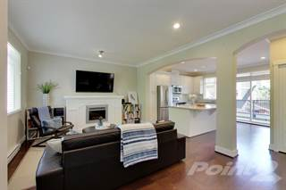 Townhouse for sale in 2925 King George St, Surrey, British Columbia, V4P 1B8