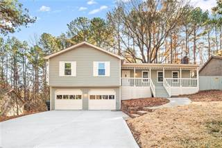 Single Family for sale in 2682 Ansley Way, Lawrenceville, GA, 30044