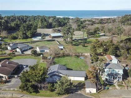 Residential Property for sale in 24350 N Highway 1, Fort Bragg, CA, 95437