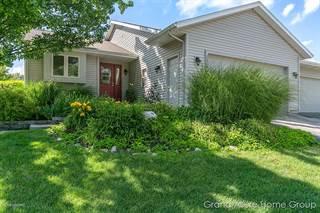 Condo for sale in 2605 Rolling Ridge Lane NW 33, Walker, MI, 49534
