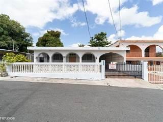 Single Family for sale in - D25 156 LIRIO ST MONTEBELLO DEV RIO GRANDE, PUERTO RICO, Rio Grande, PR, 00745