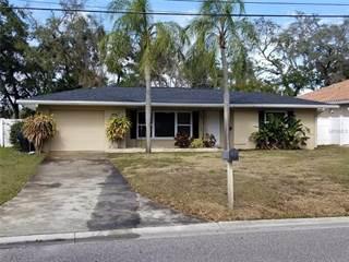 Single Family for sale in 3030 GLEN OAK AVENUE N, Clearwater, FL, 33759