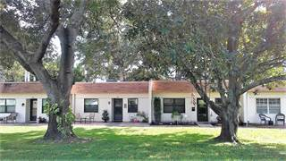 House for sale in 1181 MISSION CIRCLE 1181, Clearwater, FL, 33759