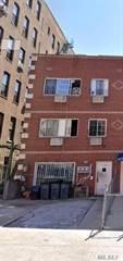 Multi-family Home for sale in 580 E 166 Street 580, Bronx, NY, 10456