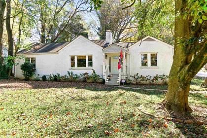 Residential Property for sale in 2119 Se Glenwood Ave, Atlanta, GA, 30316