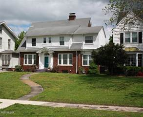 Single Family for sale in 1018 Maple Street, Mount Vernon, IL, 62864