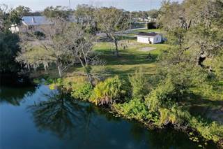 Land for Sale Spanish Acres, FL - Vacant Lots for Sale in