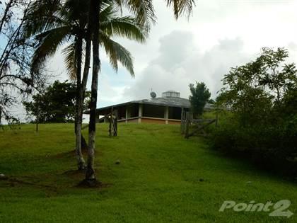 Lots And Land for sale in Frente al Lago de Cidra, Cidra, PR, 00739
