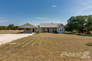 Residential Property for sale in 725 Lonesome Lp, Blanco, TX, 78606