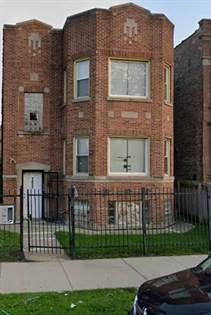 Apartment for rent in 1837 W Garfield BLVD, Chicago, IL, 60636