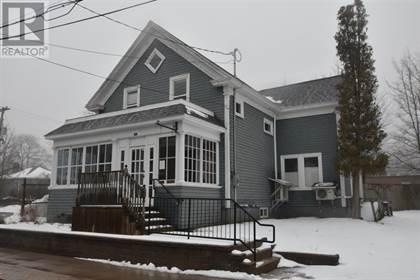 Business for sale in 25 Webster Court, Kentville, Nova Scotia, B4N1H3