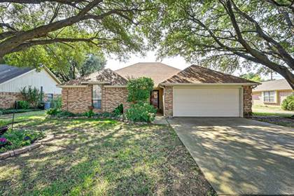 Residential Property for sale in 2520 Satinwood Court, Arlington, TX, 76001