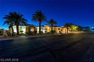 Single Family for sale in 1760 HARDROCK Street, Las Vegas, NV, 89156
