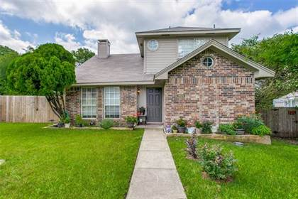 Residential Property for sale in 1434 Aaron Place, Duncanville, TX, 75137