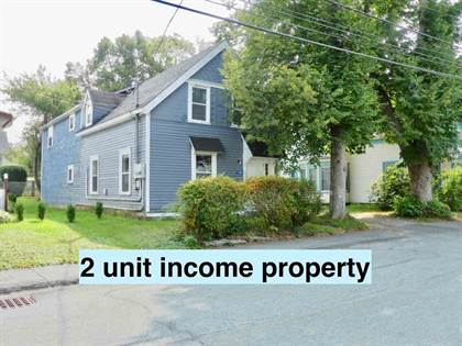 Multifamily for sale in 265 Church St, Liverpool, Nova Scotia, B0T 1K0