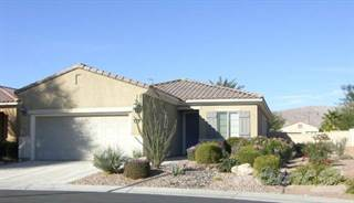 Residential Property for rent in 81968 Avenida Bienvenida, Indio, CA, 92203