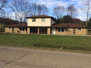 Multi-family Home for sale in 2801 Tusky Valley Rd Northeast, Mineral City, OH, 44656