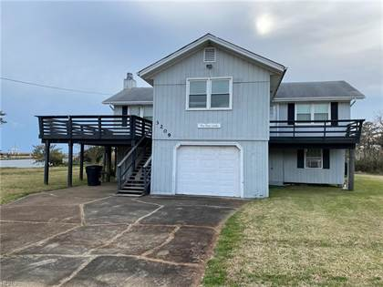 Residential Property for sale in 3209 Little Island Road, Virginia Beach, VA, 23456