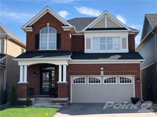 Single Family for sale in 238 SPRING CREEK Drive, Waterdown, Ontario