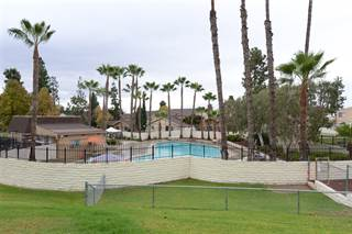 Single Family for sale in 6572 Pinecone Ln, San Diego, CA, 92139
