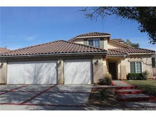 Single Family for sale in 1412 Sundance Drive, Beaumont, CA, 92223