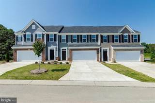 Townhouse for sale in 4285 SECRETARIAT ST, Greater Hershey, PA, 17112