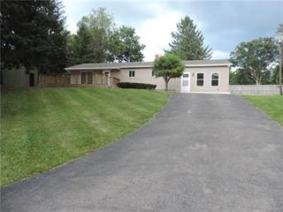Single Family for rent in 2378 MELTON Drive, Oceola, MI, 48843
