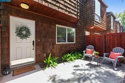 Residential Property for sale in 225 Mayhew Way 1, Walnut Creek, CA, 94597