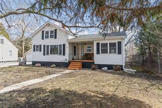 Single Family for sale in 326 South Madison Street, Oswego, IL, 60543