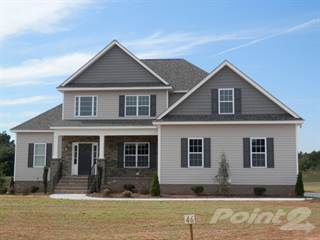 Single Family for sale in 6880 Annabella Road, Rocky Mount, NC, 27803
