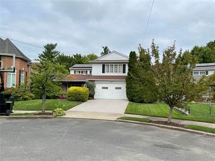 Residential Property for sale in 141 Grymes Hill Road, Staten Island, NY, 10301