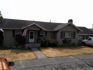 Comm/Ind for sale in 1810 7th St, Marysville, WA, 98270