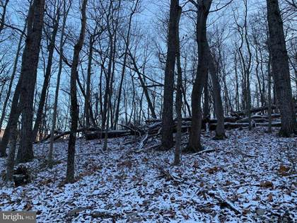 Lots And Land for sale in Timberline Ridge Road, Front Royal, VA, 22630