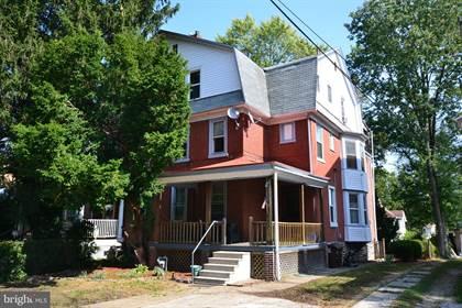 Multifamily for sale in 19 N RIGBY AVENUE, Lansdowne, PA, 19050