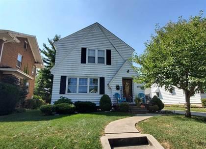 Residential for sale in 1607 Cherokee Road, Fort Wayne, IN, 46808