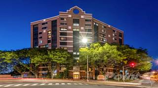 Apartment for rent in Gateway at Malden Center - F, Malden, MA, 02148