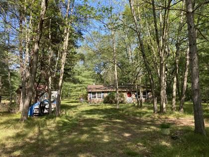 Residential Property for sale in 3511 Swihart Road, Brethren, MI, 49619