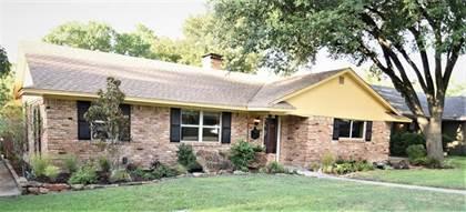Residential for sale in 9021 Westglen Drive, Dallas, TX, 75228