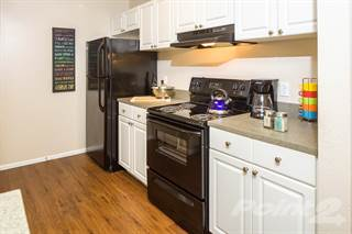 Apartment for rent in Sawgrass Cove - 1A, Bradenton, FL, 34210