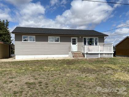 Residential Property for sale in 645 3rd Avenue, Rapid City, Manitoba, R0K 1W0