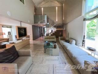 Residential Property for sale in 693 Street, Dorado Beach East, Dorado Puerto Rico, 00646, Dorado, PR, 00646