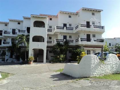 Residential Property for sale in Quality Duplex, Lowlands, Sint Maarten