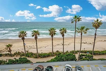 Residential Property for sale in 4767 OCEAN BOULEVARD 407, San Diego, CA, 92109