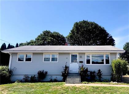 Residential Property for sale in 25 Woodlund Avenue, Westerly, RI, 02891