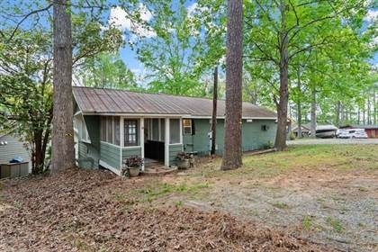 Residential Property for sale in 5500 McCoy Road Lot 20, Acworth, GA, 30102